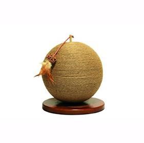Single Sisaj Ball